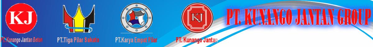 Kunango Jantan